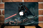 Star Wars Darth Vader Cover Case For Apple Macbook Pro Retina Air 11 12 13 15 $27.91 USD on eBay