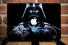 Darth Vader Star Wars Cover Case For Apple Macbook Pro Retina Air 11 12 13 15 $18.99 USD on eBay