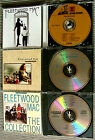 Fleetwood Mac 3 CDs Same (Rhiannon), Behind The Mask + Collection - wie ladenneu