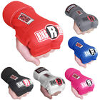 Ringside Gel Shock Quick Boxing Hand Wraps
