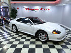 1993+Dodge+Stealth+2dr+Hatchback+R%2FT+Turbo+AWD