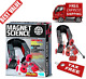 Educational Science Kit Toys For 8 Year Olds Magne