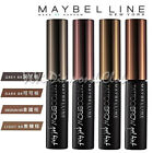Maybelline New York Tattoo Brow Gel Tint Waterproof Eyebrow Color Tint 5ml NEW