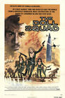 The Doll Squad 1973 27x41 Orig Movie Poster FFF-15451 Fine, Very Good
