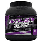 Isolate 100 Slimming Weight Loss Musscle Building Protein Powder