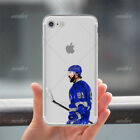 Case Cover For Iphone 5 6 7 8 Plus X 10 Apple Steven Stamkos Tampa Bay Lightning $10.08 USD on eBay