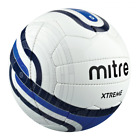 Miter soccer training matches the practice Soccer Ball