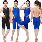 2018 NEW ARRIAL!! NSA 5101 COMPETITION TRAINING RACING KNEESKIN NEW! [FREE SHIP]