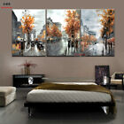 2227378634684040 1 Dining Room Artwork   cheap oil paintings for dining room  Oil Painting on canvas