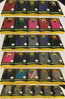 For iPhone 7 Plus  Hybrid Defender Phone Cover {Belt Clip fits Otterbox}NEW