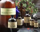 ECHINACEA & GOLDENSEAL COMBINED EXTRACT COLD CURE ORGANIC FOLK REMEDY TINCTURE ~ on eBay