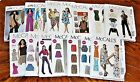McCall's Sewing Pattern, Easy, L-XL (14-22), Pick a pattern