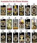 Boston Bruins iPhone 6s iPhone 6 iPhone 7 7+ Case iPhone x iPhone 5 5s 8 8 Plus. $12.49 USD on eBay