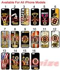Boston Bruins iPhone 6s iPhone 6 iPhone 7 7+ Case iPhone x iPhone 5 5s 8 8 Plus $12.49 USD on eBay