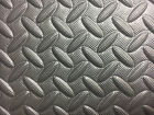 24-240 SqFt GRAY Interlocking Floor Mats EVA Foam GYM Tile DIAMOND PLATE GETRUNG image