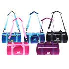 Swimming Swim Pool Waterproof Dry and Wet Separation Shoulder Strap Tote Bag