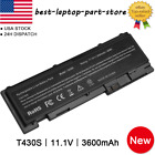 For Lenovo ThinkPad 81 Plus Notebook Battery 0A36309 3cells T420s  T430s Lot