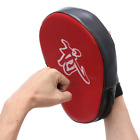 Boxing Gloves Boxing Mitt Target Training Focus Target Punches Glove Accessories