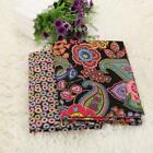 Symphony in Hue!1 Meter Cotton Fabric by Yard, Vera Bradly Fabrics by Yard Rare