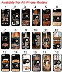 Philadelphia Flyers iPhone 6s iPhone 6 iPhone 7 7+ Case iPhone x 5s 8 8 Plus Tpu $12.49 USD on eBay