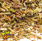 DRIED HERBS PROVENCAL **TOP QUALITY** (20G - 950G)