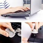 4Pcs NEW Cute Laptop Notebook Cool Ball Cooler Stand + Skidproof Pad New