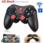 game stores cell phone specials - LOT Bluetooth 4.0 Wireless Game Controller Gamepad For Android Phone Cellphone K