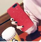 Valentine's Day Iphone Phone Case Luxury Back Bling 6 6s 6PLUS 6sPlus 7 7Plus 1