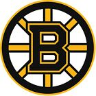 Boston Bruins NHL Decal Sticker Car Truck Window Bumper Laptop Wall $8.99 USD on eBay
