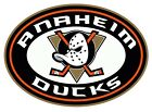 Anaheim Ducks NHL Decal Sticker Car Truck Window Bumper Laptop on eBay