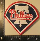 Philadelphia Phillies PICK YOUR PATCH World Series All Star Game Lot Collection on Ebay