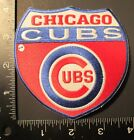 Chicago Cubs PICK YOUR PATCH Wrigley Field World Series 1947 All Star Game on Ebay