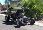 1923+Ford+Model+T++1923+Ford+T+Bucket