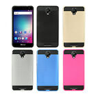 BLU Studio XL 2 S0270UU/ Studio Mega/ Advance A6, (VGC Case) *US seller*