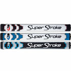 SuperStroke Pistol GT 1.0 CounterCore Putter Grip
