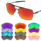 Tintart Replacement Lenses for-Oakley Deviation Sunglasses - Multiple Options for sale  Shipping to Canada