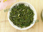 Superfine Organic Jin Tan Sparrow Tongue Green Tea * Free Shipping