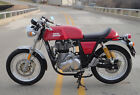 2014+Royal+Enfield+Continental+GT