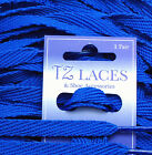 Skate laces for Roller Skates/Blades and Ice Skates 10mm Many Colours & Sizes
