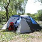 NEW SALE Backpack Tent Outdoor Gear for Mountaineering Camping