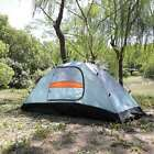 argos tents sale - NEW SALE Backpack Tent Outdoor Gear for Mountaineering Camping