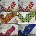 LuLaRoe SM MD Leggings DISNEY Mystery Pair NEW Mickey Villains princess Toy Stor