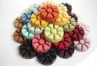 PartyLite 9-Piece Scent Plus Aroma Melts - NIB - *YOU PICK SCENTS* RETIRED & NEW