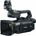 Canon XF400 Professional 4K Camcorder