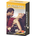 Playgard More Play Superdotted Condoms 10's Free Shipping
