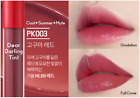 ETUDE-HOUSE-New-Dear-Darling-Water-Gel-Tint-45g-8-color-options-Sample-