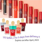 Внешний вид - ETUDE HOUSE New Dear Darling  Water Gel Tint 4.5g, 8 color options + Sample !!