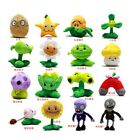 Children Plush Soft Toy Kids Gift Soft Plush Teddy Toys Dolls PLANTS vs. ZOMBIES