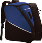 Transpack Adult Alpine Boot Back Pack....FREE SHIPPING USA!!!