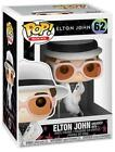 Funko POP Elton John vinyl figure. Despatched from UK. New and boxed.